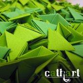 Cathart