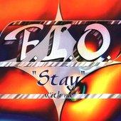 F.L.O