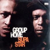group_home_supa_star