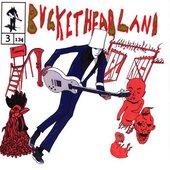 Buckethead_2011_3_Foot_Clearance