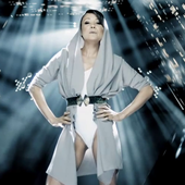 Camille Jones - Sjus - Musicvideo 2011 png