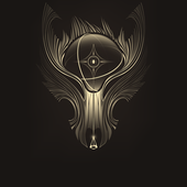 New Wolfgun Logo