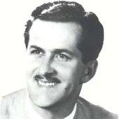 Pedro Santos, Pedro dos Santos, Pedro Sorongo