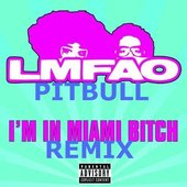 LMFAO feat. Pitbull