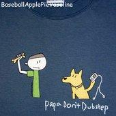 BaseballApplePieVaseline
