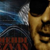 Mehdi Rezvan