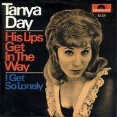 Tanya Day