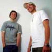 Ill Logic & DJ Raf