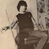 Rollins 1980