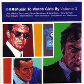 Music To Watch Girls By 3