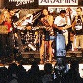 Biba Band