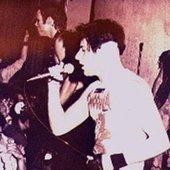 Danzig Era