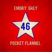 Emory Grey
