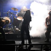 Blasphemy Rites (Polish Black Metal) -------------------------- foto1