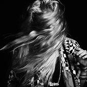 Grimes by Hedi Slimane