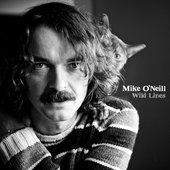 Mike O'Neill