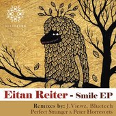 Smile EP