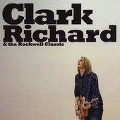 Clark Richard