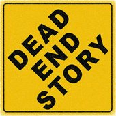 Dead End Story EP (2011)