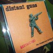 Distant Guns