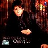 Le Quang