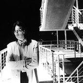1986-Planetario de Madrid
