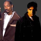 R.D.B, Snoop Dogg & Akshay Kumar