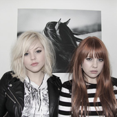 Lillix - Official Site (01)