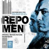 RZA Feat. Stone Mecca & Reverend William Burke