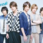 STYLE FIVE