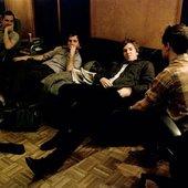 The Walkmen - Gigantic Records