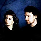 Clannad & Bono