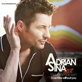 Adrian Sina feat. Beverlei Brown