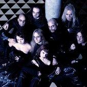 Gothic Kabbalah promo 3
