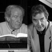 Aldo Ciccolini, Gabriel Tacchino