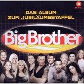 Big Brother Allstars