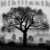 Nihilianth