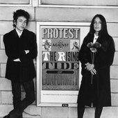 Joan & Bob