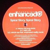 Spiral Story