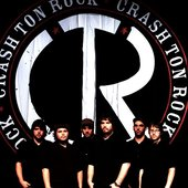 crashtonrock2.jpg