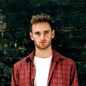Tom Misch August 2015.png