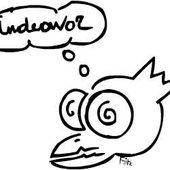 Indeavor