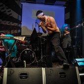 live Belgrade 2012