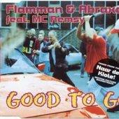 Flamman & Abraxas feat. MC Remsy
