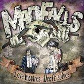 Love Inspires, Death Solves