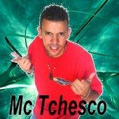 Mc Tchesco