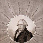 Jean Paul Egide Martini