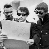 Phil Spector And Artists