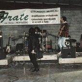 Waka_Waka_italian_90s_rock_band_from_Brescia