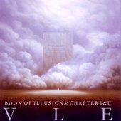 VLE - Book Of Illusions Chapter I & II (2001)